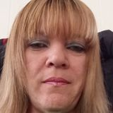 Liz from Hawley | Woman | 50 years old | Aquarius