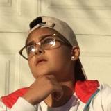 Dani from Hacienda Heights | Woman | 26 years old | Virgo