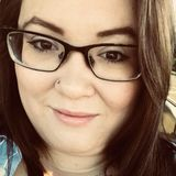 Sarahh from Lorain | Woman | 25 years old | Aries