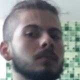 Eduardomiranda