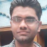 Brajnandanverma from Khurja   Man   30 years old   Cancer