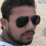Kanhaiya from Waris Aliganj | Man | 21 years old | Libra