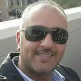 Ibra looking someone in Kuwait #4