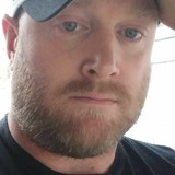 Ryan from Shreveport | Man | 38 years old | Cancer