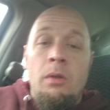Rickybobby from Grosse Pointe | Man | 38 years old | Cancer