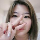 Tiffany from Kuala Lumpur | Woman | 36 years old | Virgo
