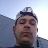 Chuckey from Murfreesboro   Man   35 years old   Virgo