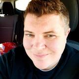 Sailwithu from Grand Rapids   Woman   41 years old   Sagittarius
