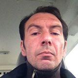 Olli from Langenhagen   Man   51 years old   Leo