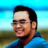 Jojo from Jakarta | Man | 35 years old | Aquarius