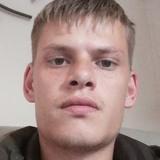 Nolanb from Leeds   Man   20 years old   Libra