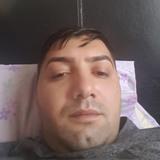Nik from Sutton Courtenay | Man | 27 years old | Sagittarius