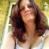 Nettyleonard from Kankakee | Woman | 36 years old | Leo