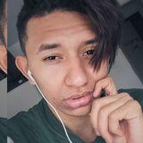 Ricardo from Audun-le-Roman | Man | 26 years old | Libra