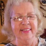 over-60's women in Oklahoma #3