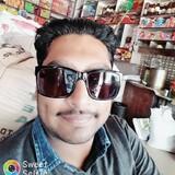 Sonu from Jagraon | Man | 32 years old | Virgo
