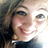 Taylor from Chagrin Falls | Woman | 25 years old | Sagittarius