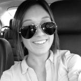 Megan from Ladera Ranch | Woman | 30 years old | Sagittarius