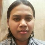 Alimakruf20Eg from Purwodadi | Man | 37 years old | Pisces