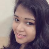 Nivevanitug from Vengavasal   Woman   26 years old   Gemini