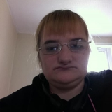 Karen from Airdrie   Woman   36 years old   Sagittarius