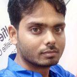 Nishu from Siwan | Man | 27 years old | Libra