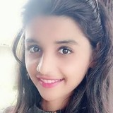 Samaira from Patna | Woman | 28 years old | Pisces
