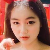 Sonia from Kuala Lumpur | Woman | 25 years old | Gemini