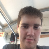 Donald from Tracadie | Man | 25 years old | Leo