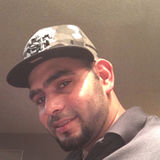 Singh from Salinas | Man | 30 years old | Capricorn