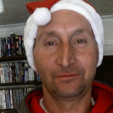 Joesphr from Pontotoc | Man | 51 years old | Leo