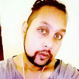 Rudh from Kempston | Man | 36 years old | Taurus