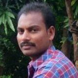 Basha from Vijayawada | Man | 32 years old | Pisces