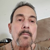 Adcotajr from High Point | Man | 56 years old | Aquarius