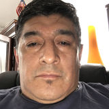 Augusto from Essex | Man | 55 years old | Gemini