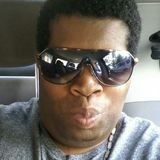 Adrian from Port Saint Lucie | Man | 30 years old | Gemini