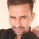 Sumit from Dimapur | Man | 27 years old | Virgo