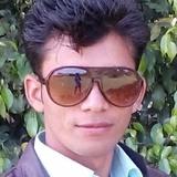 Hasan from Saharanpur   Man   27 years old   Scorpio