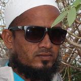 Salim from Manmad   Man   40 years old   Aquarius