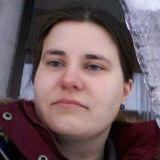 Dangileeac from Greater Sudbury | Woman | 31 years old | Aquarius