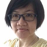 Cfsia from Kuala Lumpur | Woman | 50 years old | Aquarius