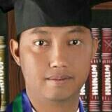 Purnomokomop7T from Tanjungkarang-Telukbetung | Man | 28 years old | Scorpio