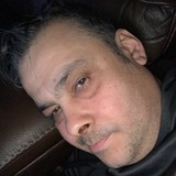 Rfcpa5 from Matthews | Man | 45 years old | Aquarius