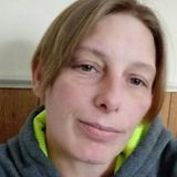 Shelly from Bluffton   Woman   41 years old   Aquarius