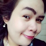 Maura from Bekasi | Woman | 27 years old | Leo