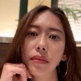 Jaru looking someone in Thailand #7