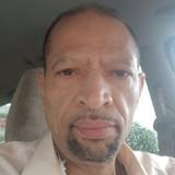 Nkcmmrlol from Washington   Man   57 years old   Scorpio