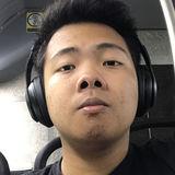 Nico from Arcadia | Man | 23 years old | Sagittarius