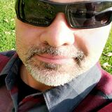 Martyperez42W from Westminster | Man | 43 years old | Aquarius