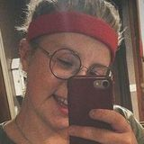 Alice from Chateauroux | Woman | 22 years old | Cancer